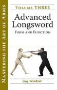 Advanced Longsword