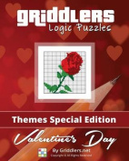 Griddlers Logic Puzzles - Valentine's Day [Special Edition]