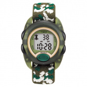 Digital Watch Kids Jewellery: Buy Online from Fishpond.co.nz