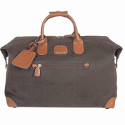 Life Cargo Duffle by Bric's