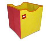 Neat-Oh! LEGO 3000 Brick Storage Bin
