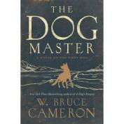 St. Martin's Books-The Dog Master