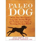 St. Martin's Books-Paleo Dog