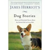 St. Martin's Books-Dog Stories
