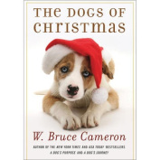 St. Martin's Books-The Dogs Of Christmas