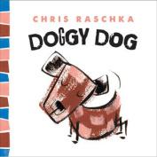 Abrams Books-Doggy Dog
