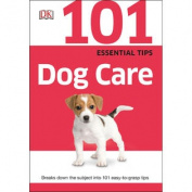 DK Books-101 Essential Tips