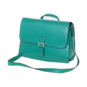 Women's Lily Emerald Stylish Fashion Mini Messenger Bag