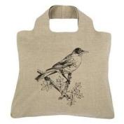 Linen Bag 7 by Envirosax - OL.B7