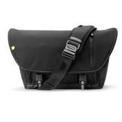 Booq Boa Nerve Messenger Bag for 38cm Laptop