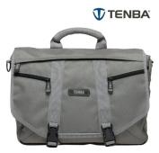 Tenba 638-238 Large Messenger