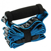 Strap-a-handle 1.8m heavy duty handle, blue 4str33300
