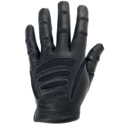 Bionic Gloves - Men's Driving Gloves