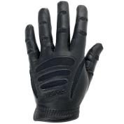 Bionic Gloves - Men's Driving Gloves