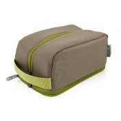 Dopp Kit Mini Stone