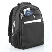Softside Travel Backpack