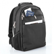 Softside Travel Backpack