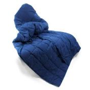 Convertible Travel Blanket