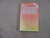More understanding alternative medicine