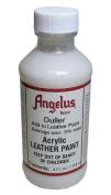 Angelus Brand Acrylic Leather Paint Duller - 120ml