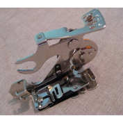 (Ship from USA) Ruffler Foot / Feet for all PFAFF Low Shank Sewing Machines *PLKHG484UY3492