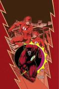 Flash by Mark Waid TP Book One