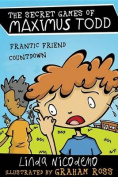 Frantic Friend Countdown