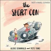 The Short Con