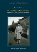 Margarete Gutschow [ITA]