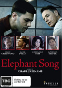 Elephant Song [Region 1]