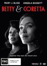 Betty & Coretta [DVD_Movies] [Region 4]