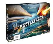 Battlefleet Collector's Set [DVD_Movies] [Region 4]