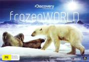 Frozen World Collector's Set [DVD_Movies] [Region 4]