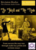 Dr Jekyll and Mr Hyde [Audio]