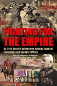 Fighting for the Empire