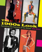 The 1960s Look