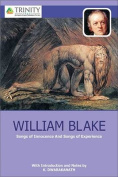 Trinity Wiiliam Blake Songs of Innocence and Songs of Experience