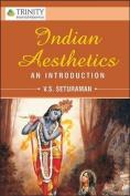 Indian Aesthetics