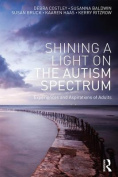 Shining a Light on the Autism Spectrum