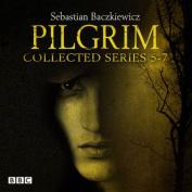 Pilgrim: BBC Radio 4 Full-Cast Dramas [Audio]