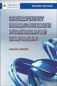 Contemporary English Grammar Structure and Composition
