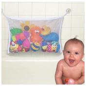 Happy Bath Baby Toy Storage Net, Bath Toy Storage Net, Toy Net Storage, Storahe Net for Toys, Net Toy Storage