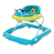 Baby Walker Andy Colour Blue
