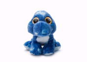 Candies Stegosaurs Jazzy 18cm - Plush Cuddly Soft Toy by Aurora