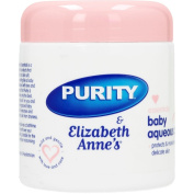 Purity Elizabeth Anne's Baby Aqueous Cream 350 ml