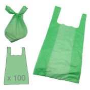 Incontinence Disposal Nappy Bags