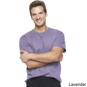 Hanes Beefy-T Adult's Short-Sleeve T-Shirt