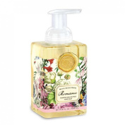 Romance Foaming Hand Soap from FND Promotion by Michel Design Works