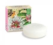 White Peony A Little Soap from FND Promotion by Michel Design Works