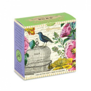 Birdcage A Little Soap from FND Promotion by Michel Design Works